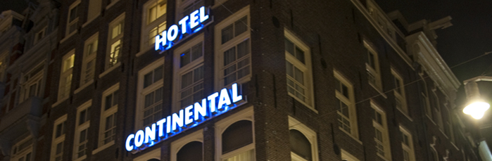 hotel-continental-donker