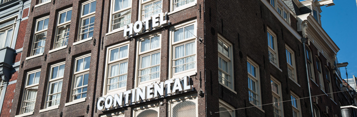 hotel-continental